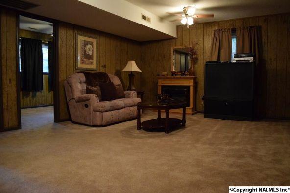1206 Wildwood Avenue, Scottsboro, AL 35769 Photo 34