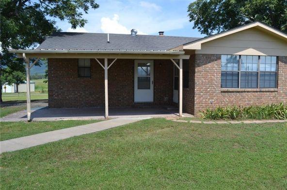 960 Bates School Rd., Waldron, AR 72958 Photo 18