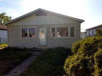Home for sale: 14928 South Richmond Avenue, Posen, IL 60469