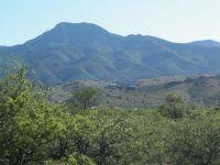 Home for sale: 821 Eagle Ridge Rd., Clarkdale, AZ 86324