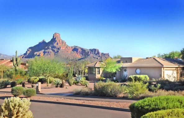 16265 E. Saguaro Blvd., Fountain Hills, AZ 85268 Photo 13