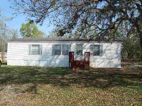 Home for sale: 11839 N.E. 61st St., Williston, FL 32696