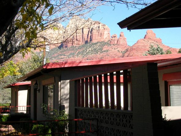 650 Quail Tail, Sedona, AZ 86336 Photo 16