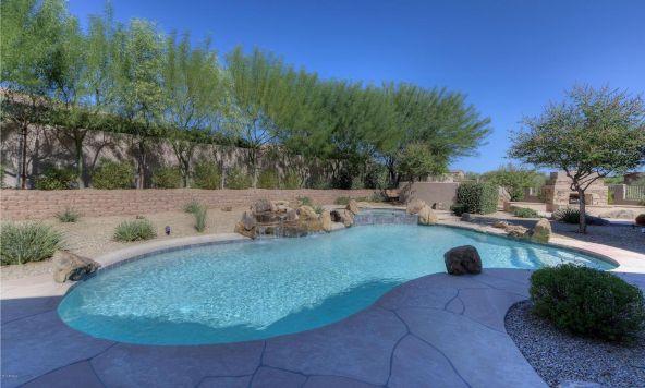 39009 N. Fernwood Ln., Scottsdale, AZ 85262 Photo 32