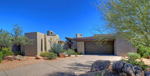 39493 N. 107th Way, Scottsdale, AZ 85262 Photo 47
