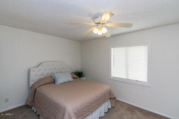 8831 E. Altadena Avenue, Scottsdale, AZ 85260 Photo 11