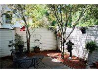 Home for sale: 7147 Stonington Ln., Charlotte, NC 28227