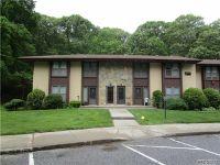 Home for sale: 2 Alder Ct., Selden, NY 11784