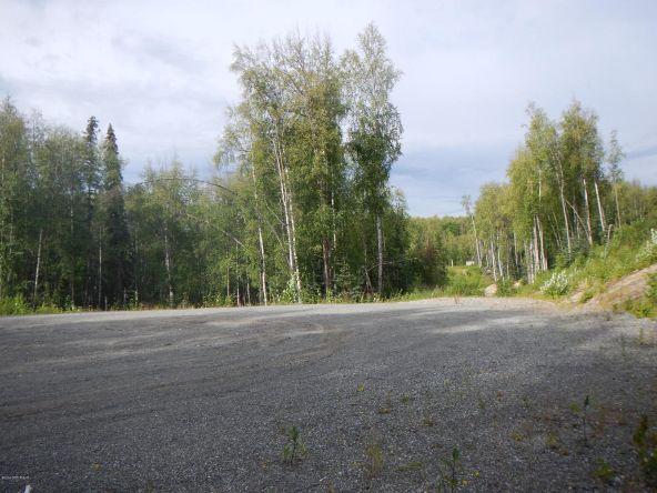 6165 S. Headrick Cir., Big Lake, AK 99652 Photo 4