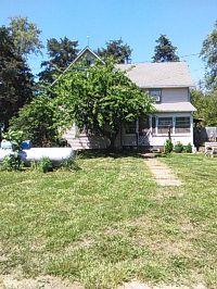 Home for sale: 24042 V Rd., Holton, KS 66436