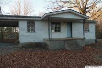 Home for sale: 1510 Boulder Dr., Fort Payne, AL 35967
