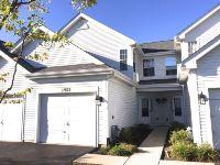 Home for sale: 17822 Braewick Rd., Gurnee, IL 60031
