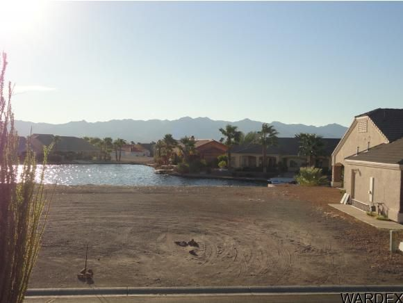 6069 S. Bella Vista Dr., Fort Mohave, AZ 86426 Photo 4