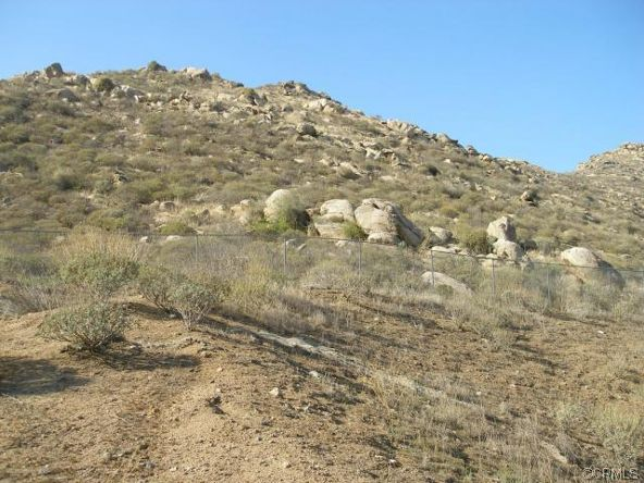 11275 Eagle Rock Rd., Moreno Valley, CA 92557 Photo 50
