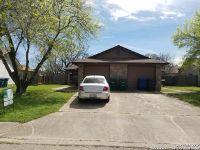 Home for sale: 5251 Meadow Rise St., San Antonio, TX 78250