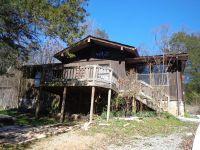 Home for sale: 112 Wawona Dr., Lake Wildwood, GA 30757