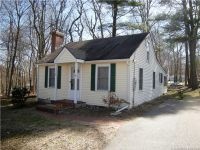 Home for sale: 19 Jackman Rd., Hebron, CT 06231