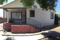 Home for sale: 211 F St., Taft, CA 93268