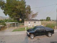Home for sale: Jason, Pocatello, ID 83204