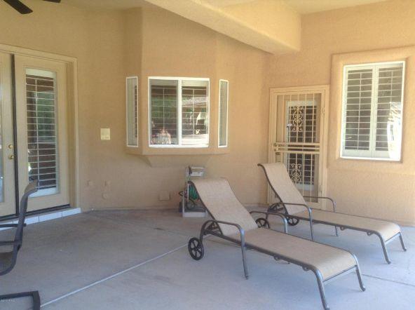 6160 W. Questa Dr., Glendale, AZ 85310 Photo 59