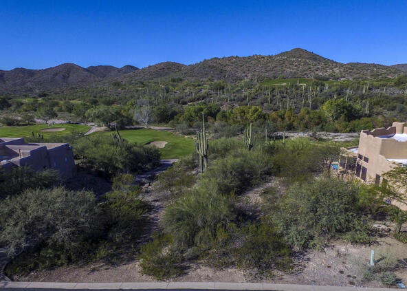 38940 N. 54th St., Cave Creek, AZ 85331 Photo 4