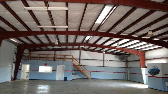 1400 W. Red Baron Rd., Payson, AZ 85541 Photo 61