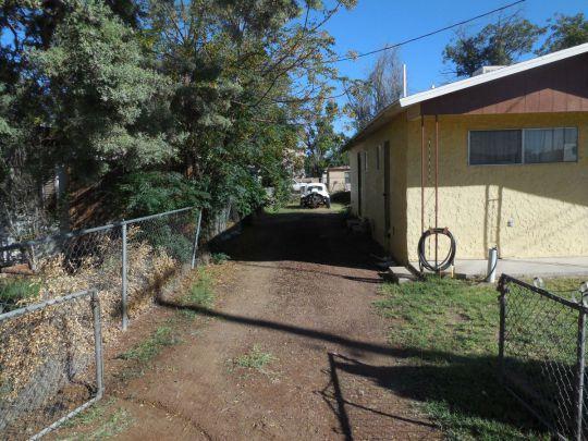 610 W. 4th St., Safford, AZ 85546 Photo 11