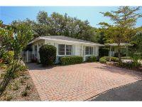 Home for sale: 1128 S. Moonmist Ct. #M-3, Sarasota, FL 34242