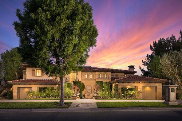 5 Shoreridge, Newport Coast, CA 92657 Photo 1