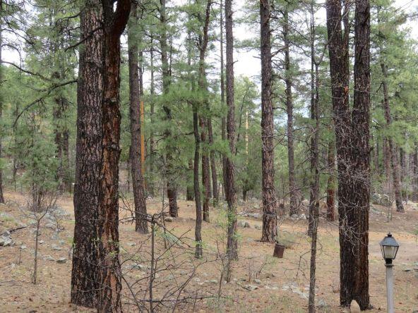 5021 E. Hillside Ln., Prescott, AZ 86303 Photo 43