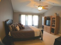 Home for sale: 641 Enclave Ln., Manteno, IL 60950