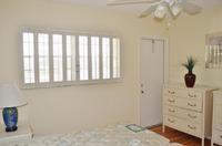 Home for sale: 311 E. Ocean Ave., Lantana, FL 33462