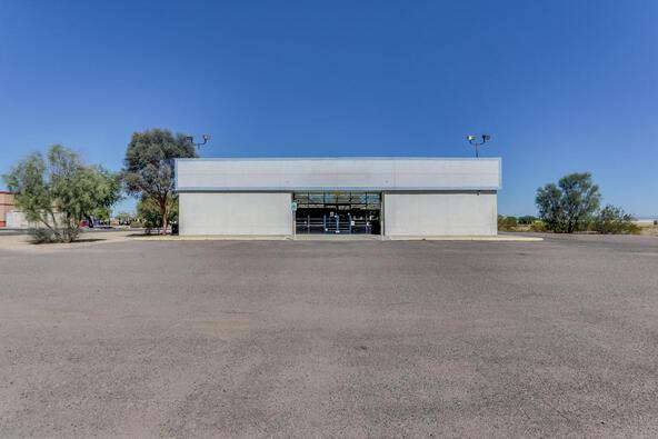 450 W. Ruins Dr., Coolidge, AZ 85128 Photo 49