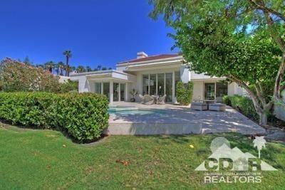 55319 Oakhill, La Quinta, CA 92253 Photo 19