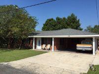 Home for sale: 512 West 13th St., Larose, LA 70373
