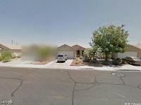 Home for sale: W. Amber Trl Surprise, Surprise, AZ 85374