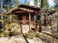 Home for sale: 1545 Valley Ranch Cir., Prescott, AZ 86303