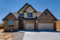 Home for sale: 925 East Thorndale, Nixa, MO 65714