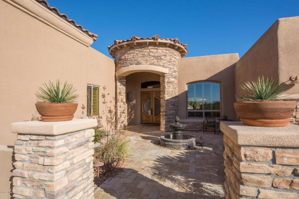 13954 N. Sonoran Links Ct., Marana, AZ 85658 Photo 5