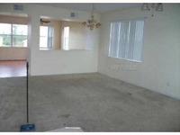 Home for sale: 7745 Chinkapin Ct., Orlando, FL 32818