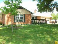 Home for sale: 1009 Leone, Sedalia, MO 65301
