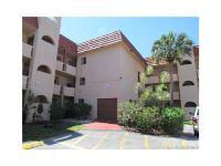 Home for sale: 2831 East Sunrise Lakes Dr. E., Sunrise, FL 33322
