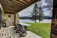 Home for sale: 651 Dover Bay Pkwy #902, Dover, ID 83825