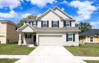 Home for sale: 9038 Galloway Dr., Jacksonville, FL 32219