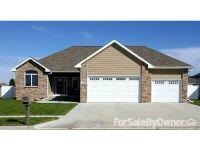 Home for sale: 5905 K Avenue, Kearney, NE 68847