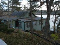 Home for sale: W7125 Dakota Ave., Westfield, WI 53964