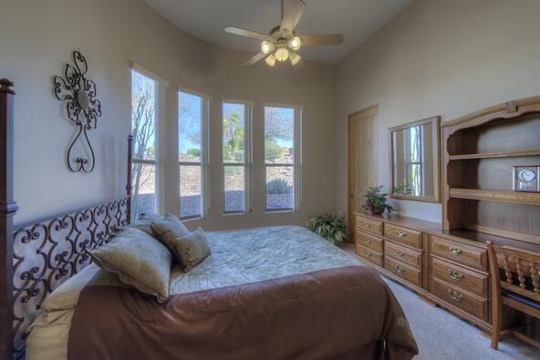 15439 E. Sunburst Dr., Fountain Hills, AZ 85268 Photo 13
