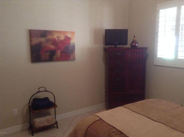 6160 W. Questa Dr., Glendale, AZ 85310 Photo 70