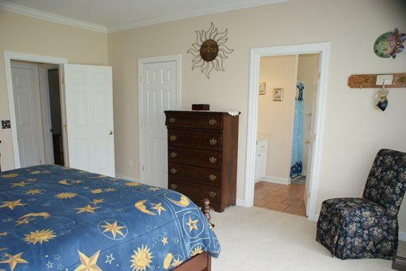 123 Vista Shores Rd., Rogersville, AL 35652 Photo 18
