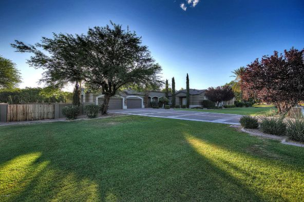 9508 N. 70th St., Paradise Valley, AZ 85253 Photo 39